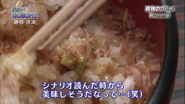 http://livedoor.blogimg.jp/otanews/imgs/0/d/0d62c5e2.jpg