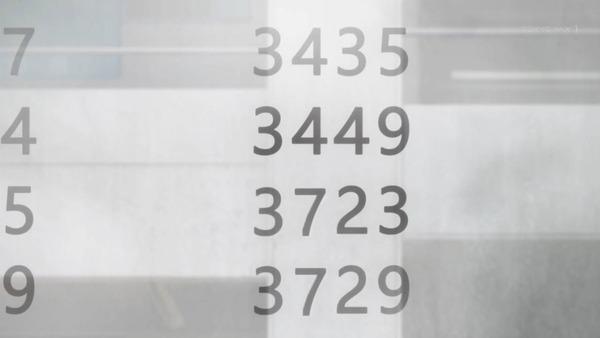 6ie33ttb