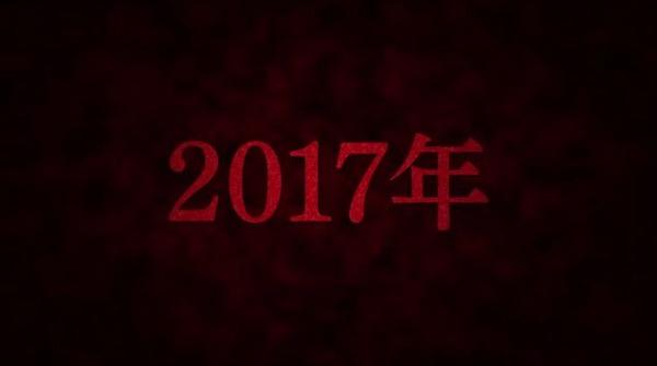 20161206223738
