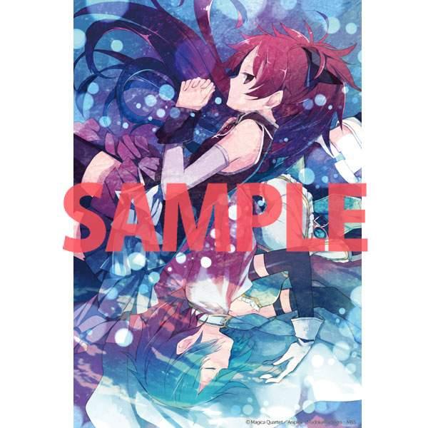 sample_l[1]
