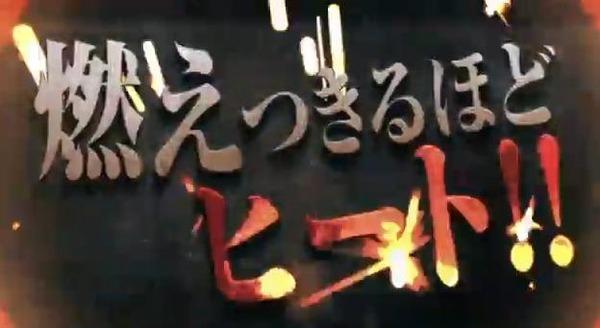20121222182402