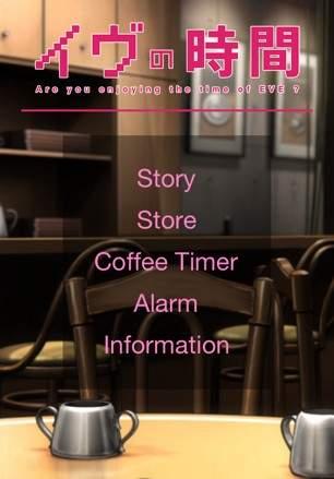 app01[1]