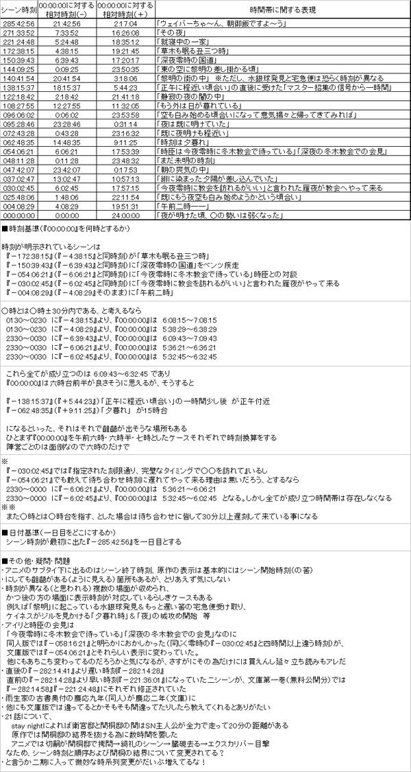 lib538169[1]