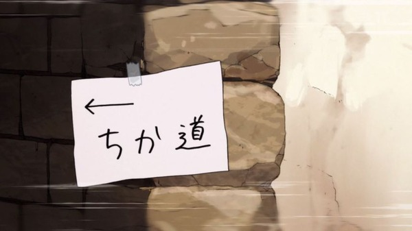 clipboard[45]