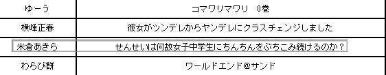 org2513644[1]