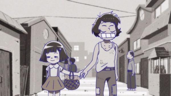 萌えオタニュース速報