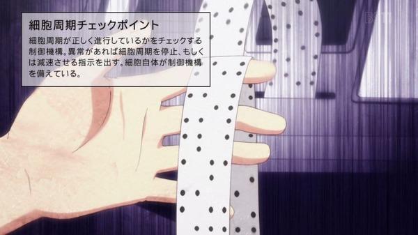 clipboard[31]