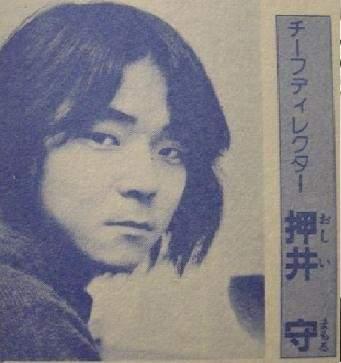 wakaioshii[1]