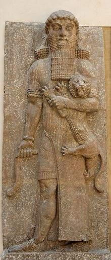 220px-Hero_lion_Dur-Sharrukin_Louvre_AO19862[1]