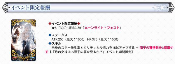 Screenshot_2015-09-24-18-19-01o