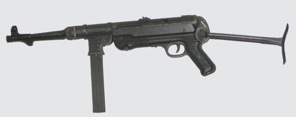 bazs71z7