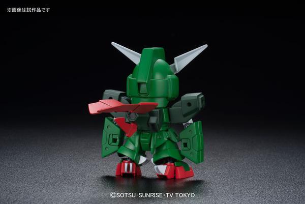 TOY-GDM-2756_06