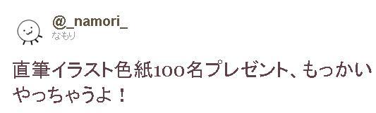 1314367456[1]aaa