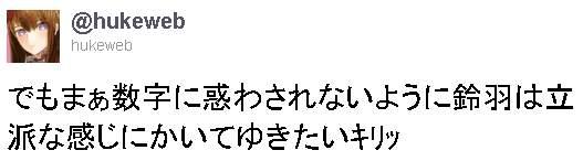 azuY-puaBAw[1]aa
