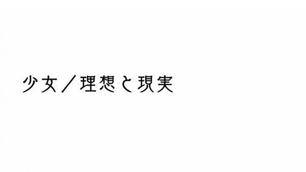 ikfumk8d