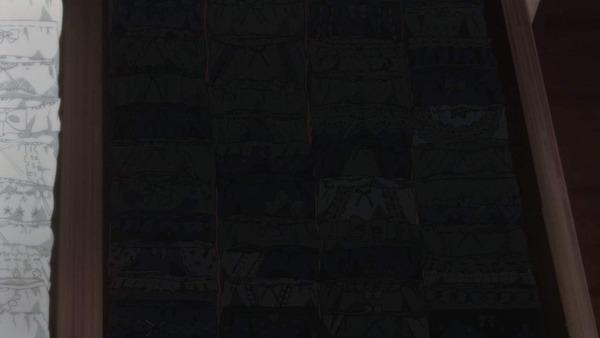 1305823693323[1]_s