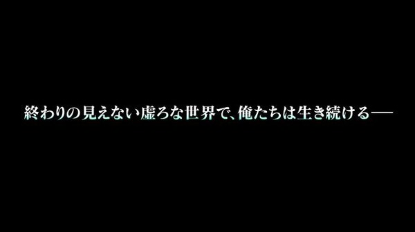 20150527220708