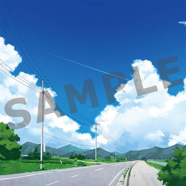 FIGURE-008468_04