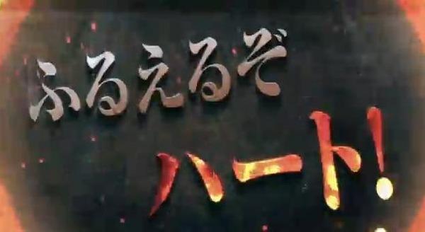 20121222182352
