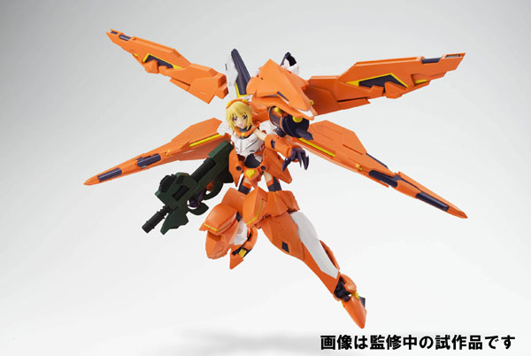 FIGURE-000800_02