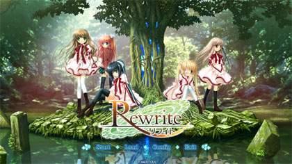 rewrite01185[1]