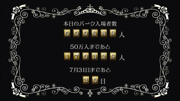y445rfy6