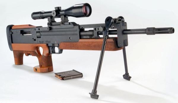 WaltherWA2000[1]