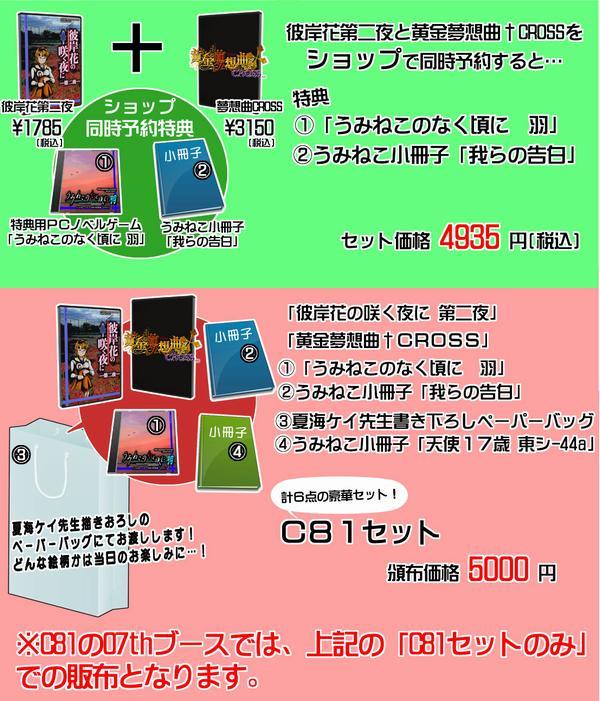 c81info[1]