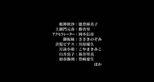 0030_s[1]