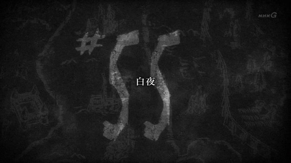 h7d5phv3