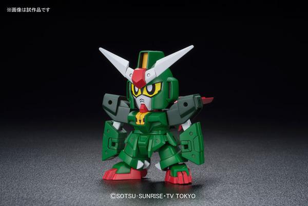 TOY-GDM-2756_05