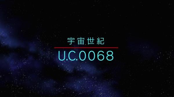 20140320185807