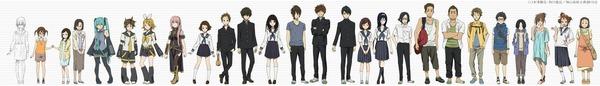 height[1]
