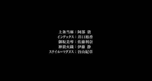 0029_s[1]