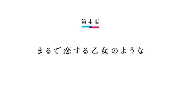 3yq13jom
