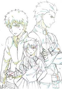 tokuten-animate0101