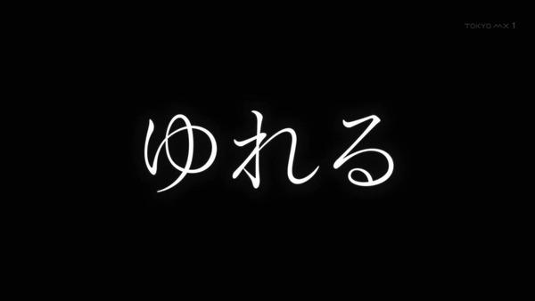 3hnrcf68