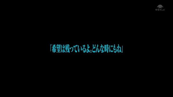 10s550114[1]_s