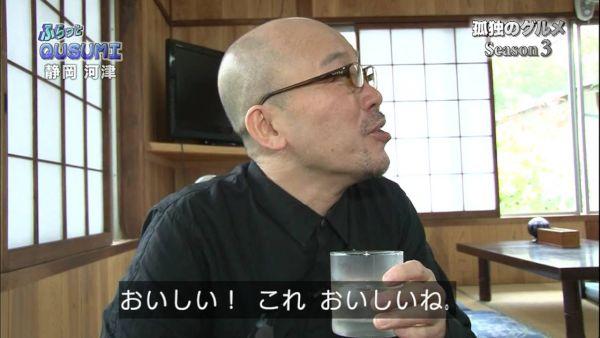 http://livedoor.blogimg.jp/otanews/imgs/9/7/9787d896.jpg