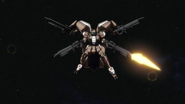 hrq484as