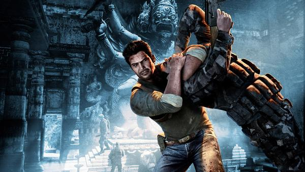 uncharted_2_stranglehold_482[1]