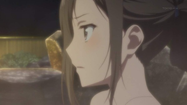ep201425[1]_s