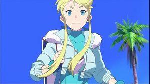 anime20ch46300[1]