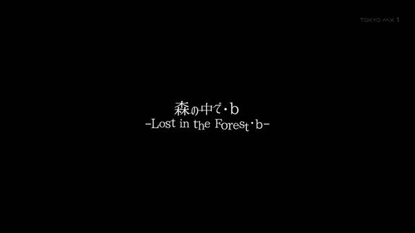 4b8qlg1r