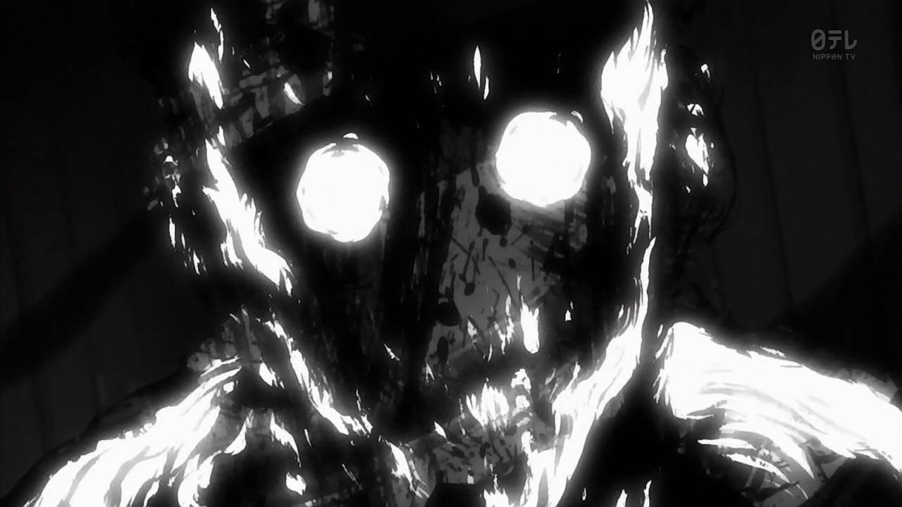 hunter x hunter 2011 episode 131   subtitle indonesia    u2013 animekompi web id