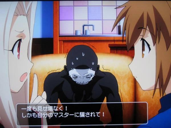 anime20ch90309[1]_s