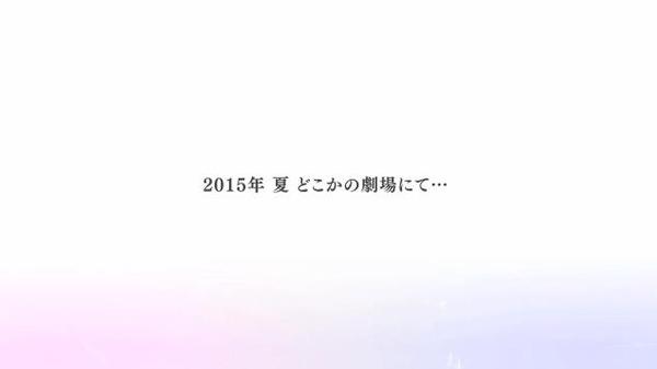 20150401031031