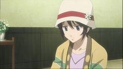 anime20ch49005[1]