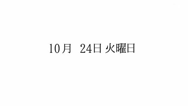 9c1rawca