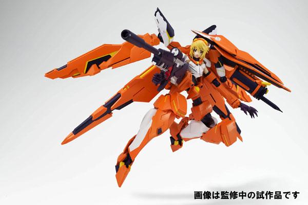 FIGURE-000800_01